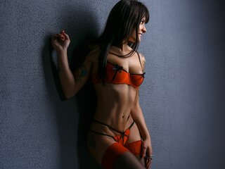 AdriennaLyna pictures live