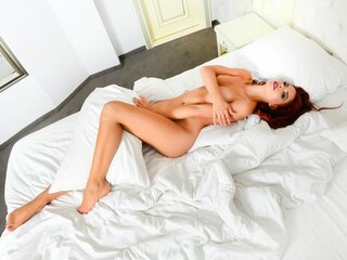 AleahLucky xxx private