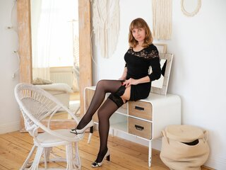 AlisonWiliams private livejasmin
