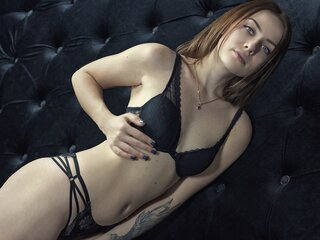 AriaRuth camshow amateur