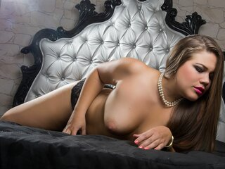 LorenYoung recorded hd