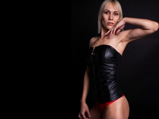 NicolHotBlond pictures pussy