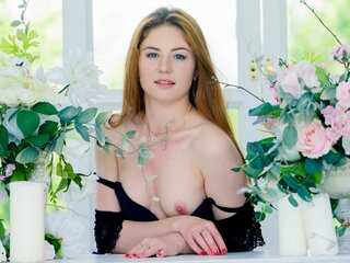 RedheadLea xxx private